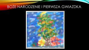 P.Przybylska