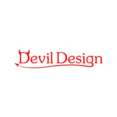 Loho Devil Design