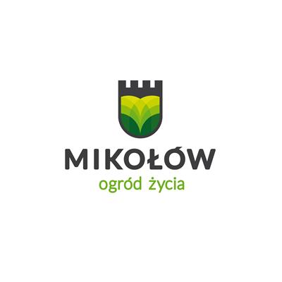 Logo Mikolów