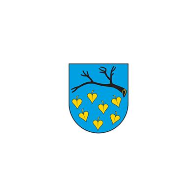 Herb Łaziska Górne