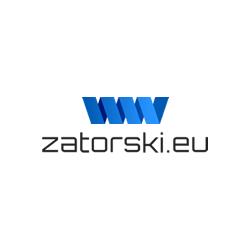Logo zatorski.eu
