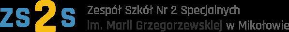 ZS2S Mikołów